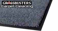 Rug Cleaning Olympia Rug Cleaning Lacey Rug Cleaning