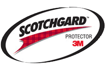 Scotchgard Stain Protector